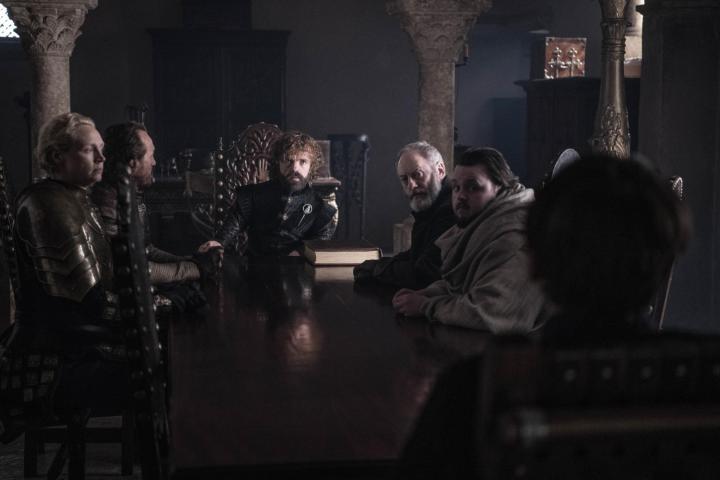 small-council-reg